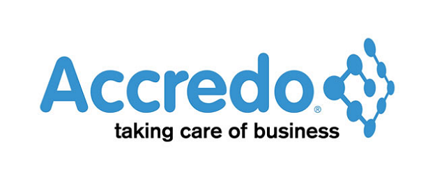 Accounting-Software/Accredo