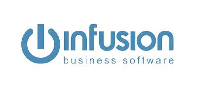 Accounting-Software/Infusion